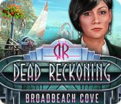 Feature screenshot Spiel Dead Reckoning: Broadbeach Cove