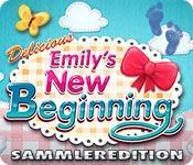 Feature screenshot Spiel Delicious: Emily's New Beginning Sammleredition