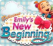 Feature screenshot Spiel Delicious: Emily's New Beginning