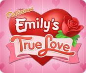 Vorschaubild Delicious: Emily's True Love game