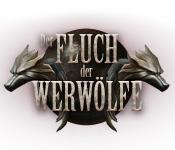 Feature screenshot Spiel Der Fluch der Werwölfe