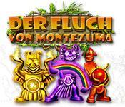 Der Fluch von Montezuma game play