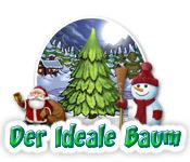 Der Ideale Baum game play