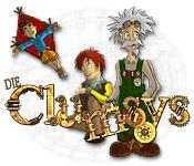 Die Clumsys game play