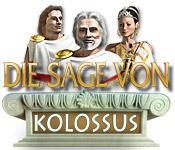 Die Sage von Kolossus game play