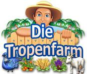 Die Tropenfarm game play