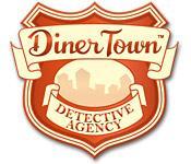 Feature screenshot Spiel DinerTown: Detective Agency