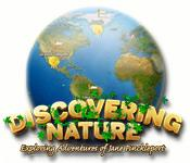 Discovering Nature game play