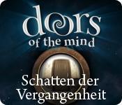 Feature screenshot Spiel Doors of the Mind: Schatten der Vergangenheit
