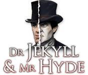 Feature screenshot Spiel Dr. Jekyll & Mr. Hyde: The Strange Case