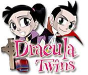 Dracula Twins game play