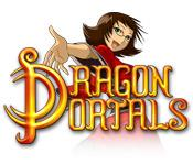 Dragon Portals game play