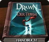 Drawn®: Der Turm  Handbuch game play