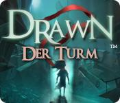 Drawn®: Der Turm game play