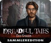 Feature screenshot Spiel Dreadful Tales: Das Grauen Sammleredition