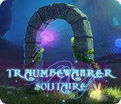 Feature screenshot Spiel Traumbewahrer Solitaire