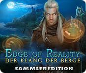 Feature screenshot Spiel Edge of Reality: Der Klang der Berge Sammleredition