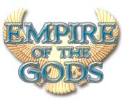 Empire of the Gods game play