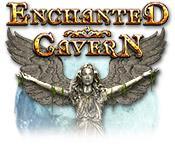 Enchanted Cavern game play