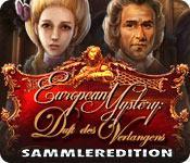 Vorschaubild European Mystery: Duft des Verlangens Sammleredition game