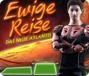 Ewige Reise: Das neue Atlantis game play