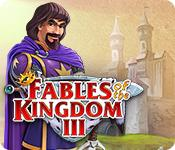 Feature screenshot Spiel Fables of the Kingdom III