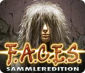 Feature screenshot Spiel F.A.C.E.S. Sammleredition
