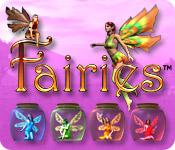 Fairies game play