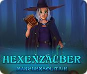 Feature screenshot Spiel Märchensolitair: Hexenzauber