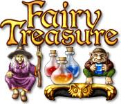 Fairy Treasure game play