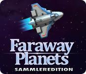 Feature screenshot Spiel Faraway Planets Sammleredition