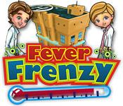 Image Fever Frenzy