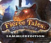 Feature screenshot Spiel Fierce Tales - Das Hundeherz Sammleredition