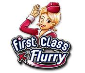 First Class Flurry game play