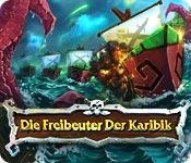 Feature screenshot Spiel Die Freibeuter der Karibik