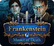 Feature screenshot Spiel Frankenstein: Master of Death
