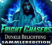 Feature screenshot Spiel Fright Chasers: Dunkle Belichtung Sammleredition
