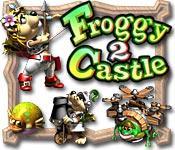 Image Froggy Castle 2