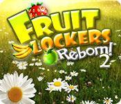 Feature screenshot Spiel Fruit Lockers Reborn! 2