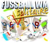 Feature screenshot Spiel Fussball WM Solitaire