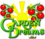 Image Garden Dreams