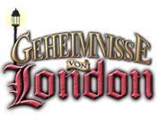 Geheimnisse von London game play
