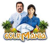 Gourmania game play