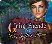 Feature screenshot Spiel Grim Facade: Der kopflose Ritter