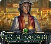 Feature screenshot Spiel Grim Facade: Bis das der Tod uns scheidet