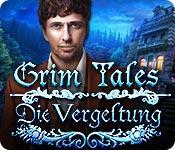 Feature screenshot Spiel Grim Tales: Die Vergeltung