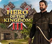 Feature screenshot Spiel Hero of the Kingdom III