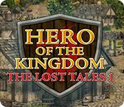 Feature screenshot Spiel Hero of the Kingdom: The Lost Tales 1