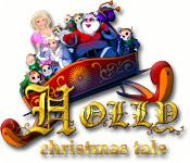 Feature screenshot Spiel Holly: A Christmas Tale