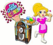 Ice Cream Craze game play